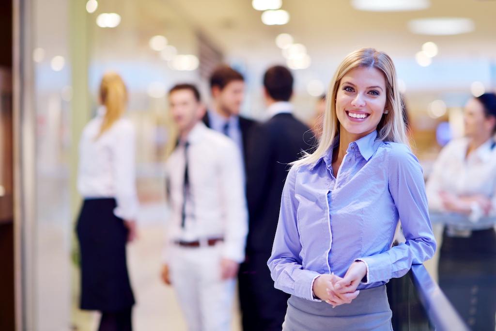 obrázok ponuky práce
