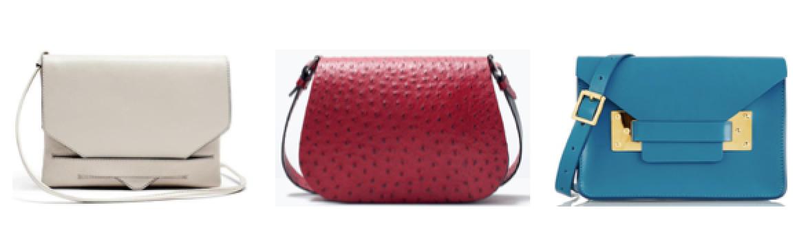 """Móda sa však mení a tak sa z tejto nenápadnej tašky stala elegantná  vychytená """"it"""" bag. Ako skvelá asistentka určite oceníš jej maximálnu  pohodlnosť 32906aac301"""